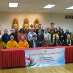 Buddhist Forum